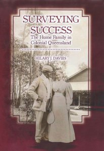 Cover of 'Surveying Success'